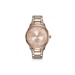 Esprit Rose horloge van Epsrit ES109632003