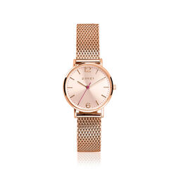 Lady horloge van Zinzi in rose ZIW605M