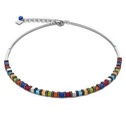 Coeur de Lion collier fresh 4031101547