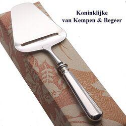 Kaasschaaf Haags Lofje zilver van Kempen & Begeer