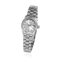 Vendoux horloge MS432002-02