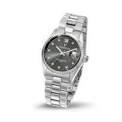Vendoux horloge MS43006-16