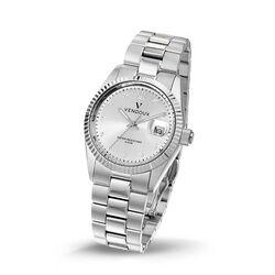 Vendoux horloge MS43006-02