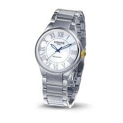 Vendoux horloge MT44800-02