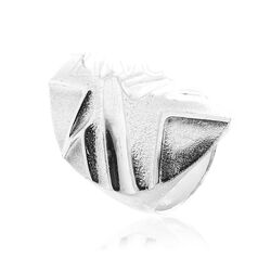 Lapponia Ring Lalique 650214