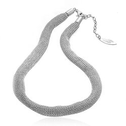 Adami & Martucci Collier Am242