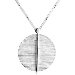 Lapponia Collecttion Collier Nile 663872