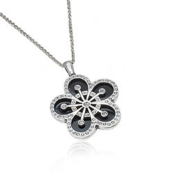 Gl Timeless Classics Collier