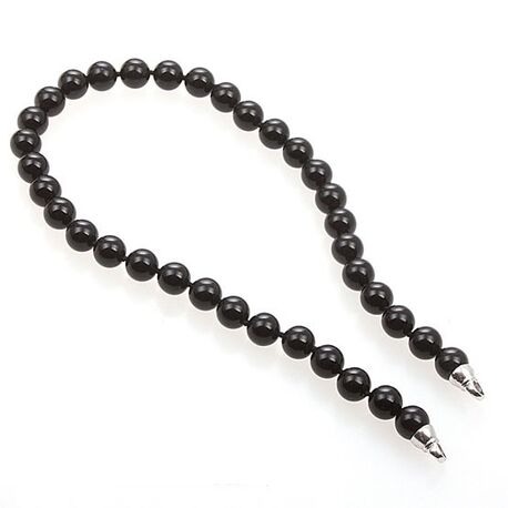 Onyx collier MY iMenso 27-0511-42