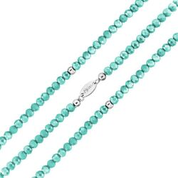 MY iMenso armband turquoise 27-0222