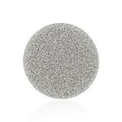 MY iMenso 33 mm insignia rocky quartz
