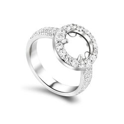 MY iMenso pura ring 28-961