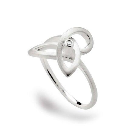 Bastian Inverun ring 12531