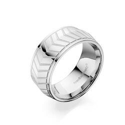 Fred Bennett ring B3567