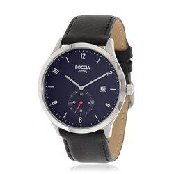Boccia horloge 3606-02