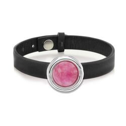 MY iMenso complete armband roze