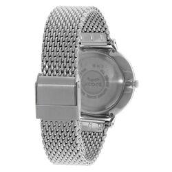Boccia Royce horloge 3246-10