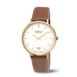 Boccia horloge 3590-05