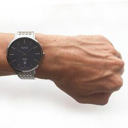 Boccia Royce horloge 3605-01