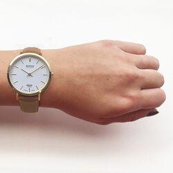 Boccia Royce horloge 3590-12