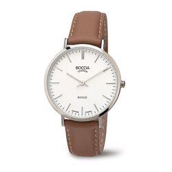 Boccia Royce horloge 3590-01
