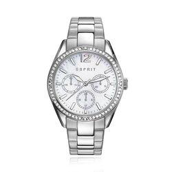 Esprit horloge  ES108932001