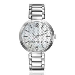 Esprit horloge ES109032006U