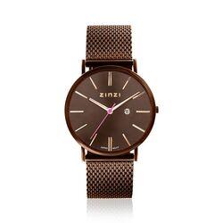 Zinzi horloge ZIW415M