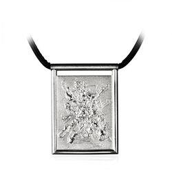 Lapponia collier Lapland Inspiro 100 660839