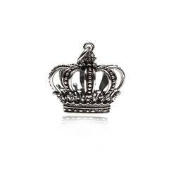 Raspini Grote Kroon