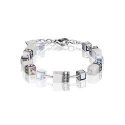 Coeur de Lion armband 4018-30-1400