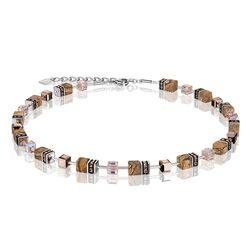 Coeur de Lion collier 4018-10-1000
