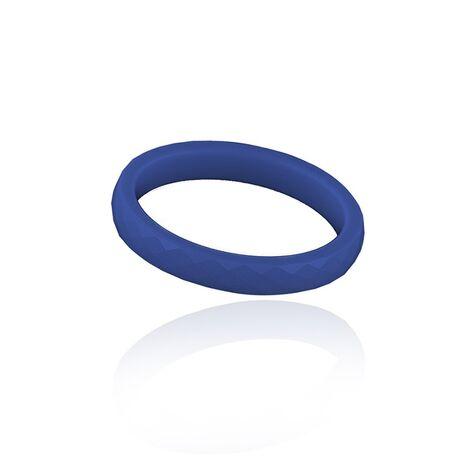 MY iMenso blauw keramiek 28-087