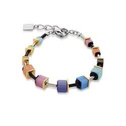 Coeur de Lion 4909-30-1520 armband