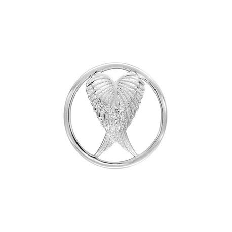 MY iMenso 24 mm cover engel vleugels 24-1424