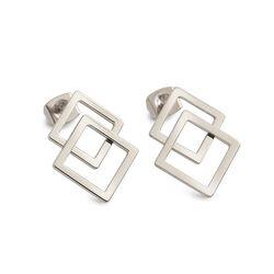 La Figura oorstekers twee ruiten