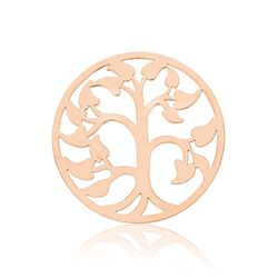 MY iMenso tree of life cover 33-0595