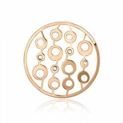 MY iMenso rosé 4 hotfix circles 33-1468