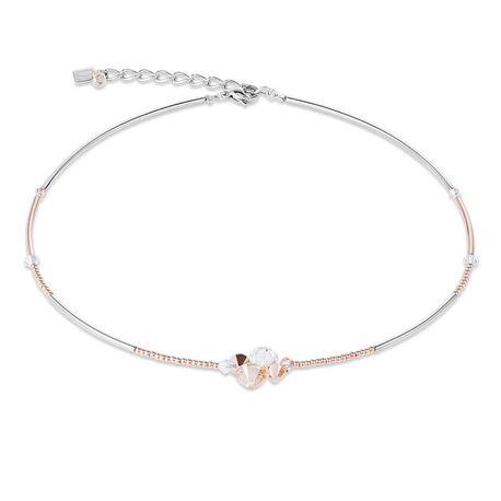Coeur de Lion collier 4952-10-1000