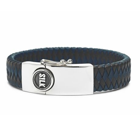 Silk Alpha armband 811BBU