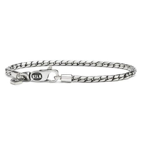 Silk Dua armband 248