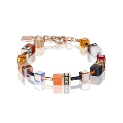 Coeur de Lion armband 4905-30-0302