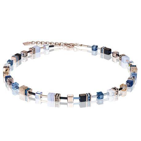 Coeur de Lion collier 4905-10-0710