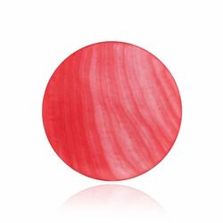 MY iMenso licht rode schelp insignia 33-1503
