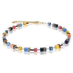 Coeur de Lion collier multicolor Motion 2