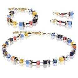 Coeur de lion armband multicolor Motion 2
