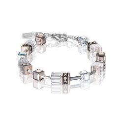 Coeur de Lion armband 4015-30-1822