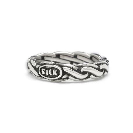 Silk Breeze ring 154