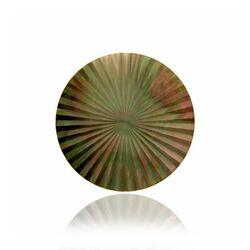 MY iMenso zwart parelmoer insignia zon