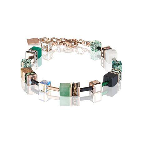 Coeur de Lion armband 4905-30-0510